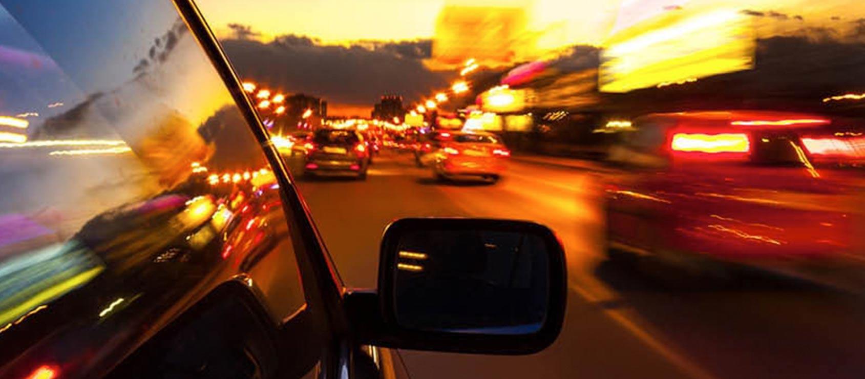 Diesel-Fahrverbot: Was Autofahrer jetzt wissen müssen